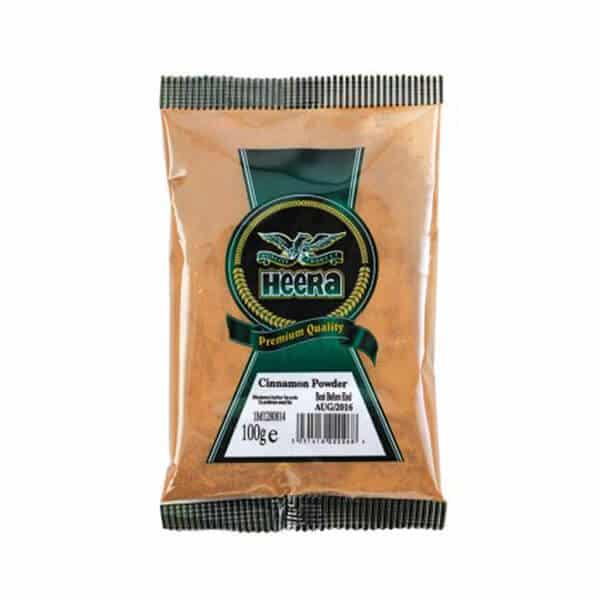 Cinnamon Powder 100g Heera