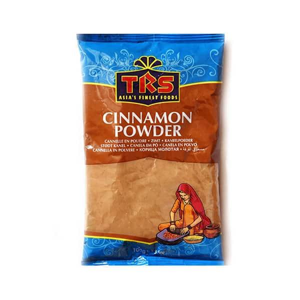 Cinnamon Powder 100g TRS