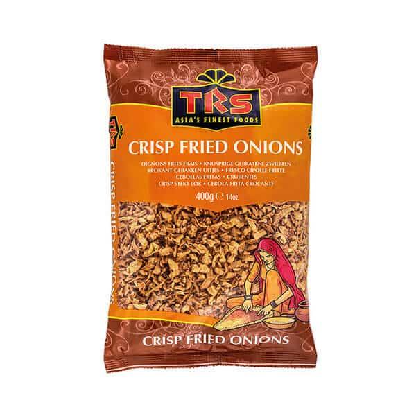Crispy Fried Onion 400g TRS.jpg
