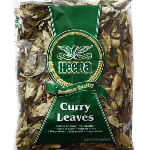 Curry leaves 20g - Heera
