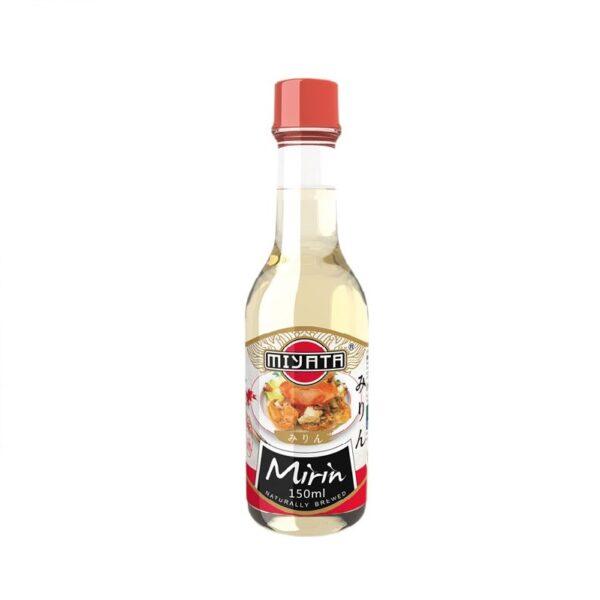 Mirin Seasoning Miyata 150ml