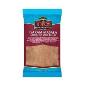 Garam Masala Powder TRS