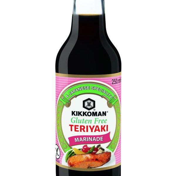 teriyaki-gluten-free-marinade-sauce