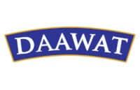 Daawat