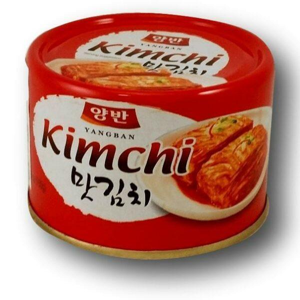 Kimchi 160g