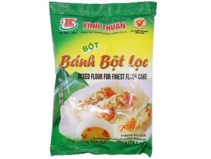 Vinh-Thuan-mixed-flour-for-finest-flour-cake-400-gms