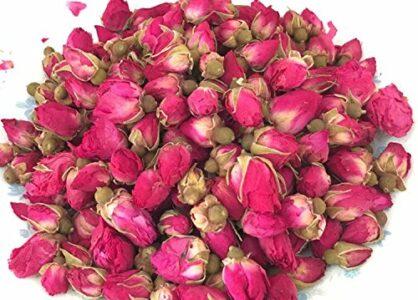 Dry Rose buds 70g - Tang