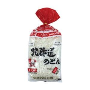 Nitin Udon Noodles 800 gms 4 x 200
