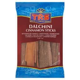 TRS Dalchini Cinnamon Sticks
