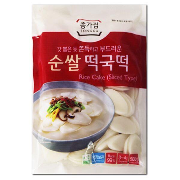 korean-jongga-rice-cake-slices-type-500g