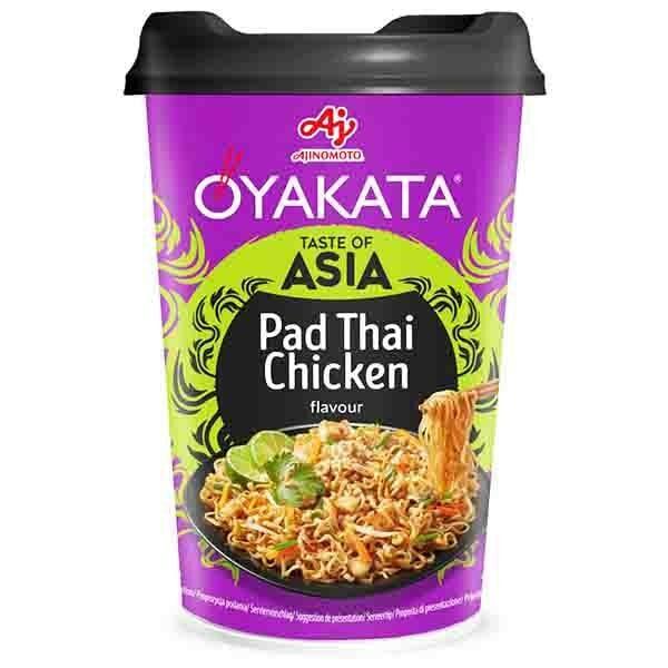 Oyakata-pad-thai-pollo-ajinomoto
