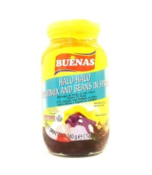 buenas-halo-halo-fruitmix-and-beans-in-syrup-340g