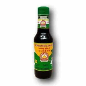 golden mountain seasoning sauce