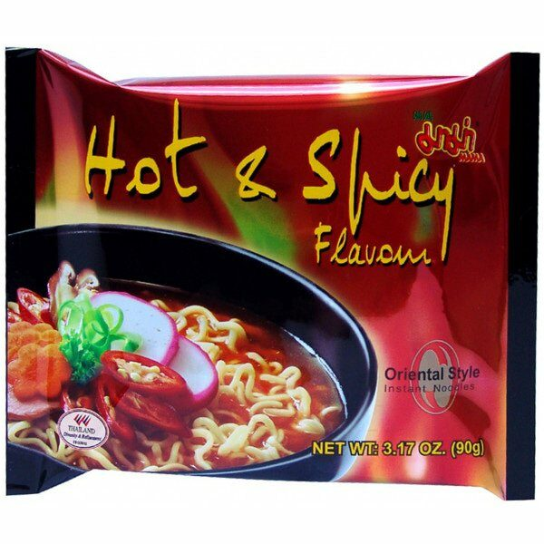 mama-instant-noodle-soup-hot and spicy