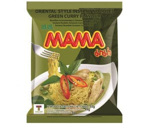 mama-instant-noodles-green-curry-flavour-55g