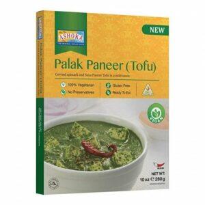 ASHOKA-Palak-Paneer-Tofu