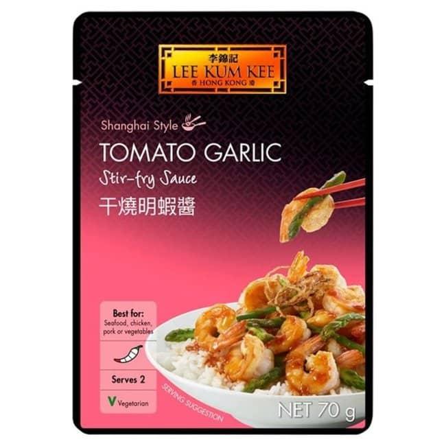 tomato-garlic-stir-fry-sauce-70g