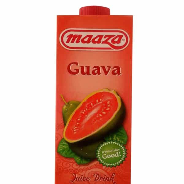Maaza-Guava-Juice-Drink-1-L-1